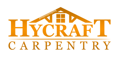 Licensed Carpenters Servicing Sydney